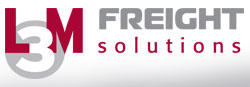 L3M Freight Solutions