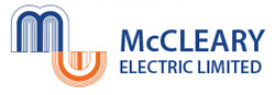 McCleary Electric